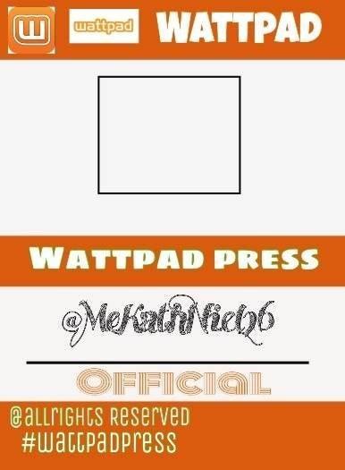 Kahapon lang sinabihan nila ako na isa na akong Wattpad Press kaya let's celebrate woo!😋 - by Mekathniel26 Wattpad Stories, Marikina city