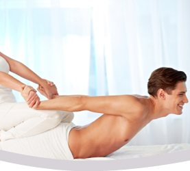 50% off on Thai Massage in O2 Spa in Gurgaon  Click here http://o2spa.managemyspa.com/webstore/Deals.aspx?WebstoreType=0  to or call at  9030009266  - by O2 Spa - M. G Road, Gurgaon
