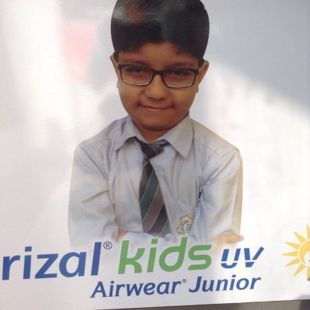 We are best in kids frames and sun glass. - by Highness optik, Ahmedabad