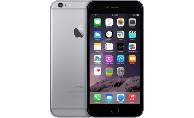 IPhone 6 available in store. - by Mobicare Smartphones, Visakhapatnam