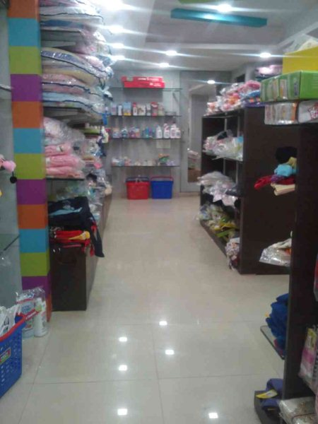 No 1 kids toy zone in ahmedabad - by Firstcry, Ahmedabad
