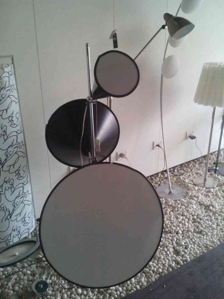 We are provide floor lamps in ahmedabad