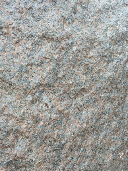Coffee brown granite, warangal, export quality - by Svs Archean & Dolarite, Hyderabad