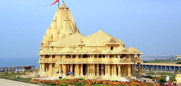 Dwarka and Somnath Tour Packages Includes hotel stay with breakfast, transfers and visit to all the famous temples.   Duration: 2 Night 3 Days   For details & prices click http://www.justpilgrimages.com/hindu-pilgrimage/dwarka-somnath-packa - by A Faith Based Portal, Gurgaon