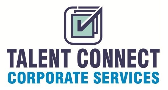 Talent Connect Corporate Services (p) Ltd is a young, dynamic solution provider that believes in quality placements in shortest time duration and the track record indicates success through placed candidates, various branding drives and adve - by Talent Connect Corporate Services  Pvt Ltd, Delhi