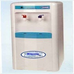 Revival Dispenser With RO