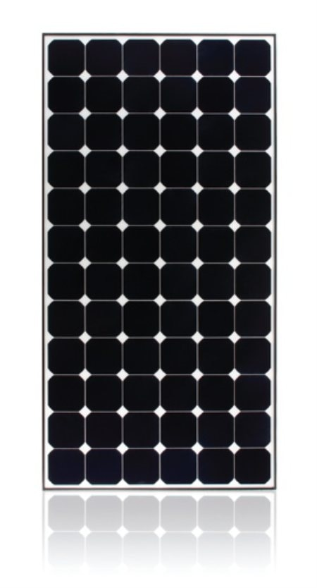 crystalline solar panels in Hyderabad. crystalline solar panel Suppliers in Hyderabad. crystalline solar panel Dealers in Hyderabad. crystalline solar panels.  We have carved a niche amongst the customers for offering broad range of crystal - by Javvaji Engineers Private Limited., Hyderabad