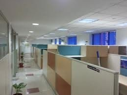State of art  furnishing ,  fully  plug and play  setup  with   all amenities