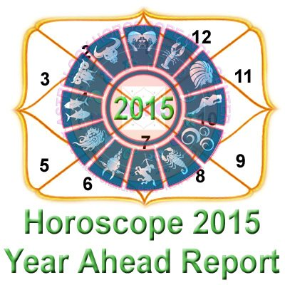India Center is one of the most famous astrology services provider in Delhi, India. Offering Horoscope reading, predictions and effective solutions on various aspects of life.