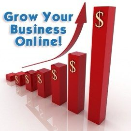 Be Online within few minutes..  Get your Business online within 13 minutes just by four simple SMSs. - by Global Online Promotion | SEO | Google AdWords | +91-8468007091 | +91-9560764309, Delhi