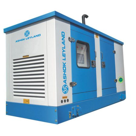 Ashok Leyland Generators. Ashok Leyland Generators in Hyderabad Ashok Leyland Generator Dealers in Hyderabad. Ashok Leyland Generator suppliers in Hyderabad.  We are engaged in dealing a wide range of Ashok Leyland Genset that is of supreme - by Sri Shakthi Power Systems , Hyderabad
