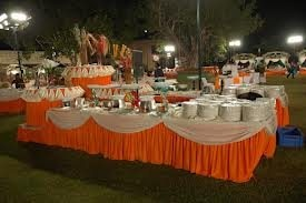 we are best in catering services in Delhi. - by Moets Catering Services , South Delhi
