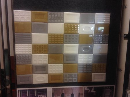 Introducing kitchen tile range from Spain and Italy  - by Gujarat Enterprise, Ahmedabad
