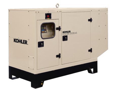 Kohler Generators in Hyderabad. Kohler Generators Dealers in Hyderabad. Kohler Generators Suppliers in Hyderabad.  We offer our clients a complete solution for all types of power backup systems.Providing power solutions to the industrial, c - by Sri Shakthi Power Systems , Hyderabad