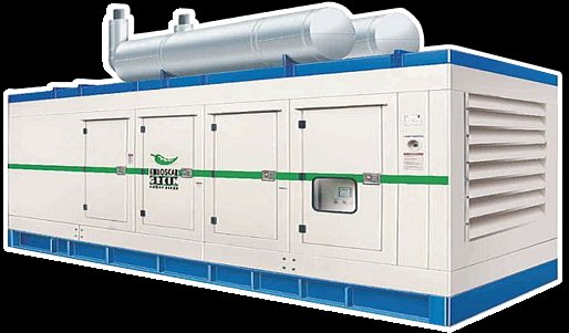 Kirloskar Silent Diesel Generating sets. Kirloskar Silent Diesel Generating sets in Hyderabad. Kirloskar Silent Diesel Generating set Dealers in Hyderabad. Kirloskar Silent Diesel Generating set Suppliers in Hyderabad.  We are one of the  d - by Sri Shakthi Power Systems , Hyderabad