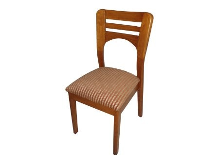 TEAK WOOD DINING CHAIR - by Online furniture shop.In, Tumkur