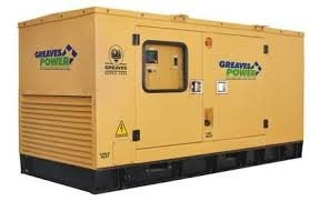 Greaves silent Diesel Generators. Greaves silent Diesel Generators in Hyderabad. Greaves silent Diesel Generators Dealers in Hyderabad. Greaves silent Diesel Generators Suppliers in Hyderabad.  We are ahead among competitors in marketing an - by Javvaji Engineers Private Limited., Hyderabad