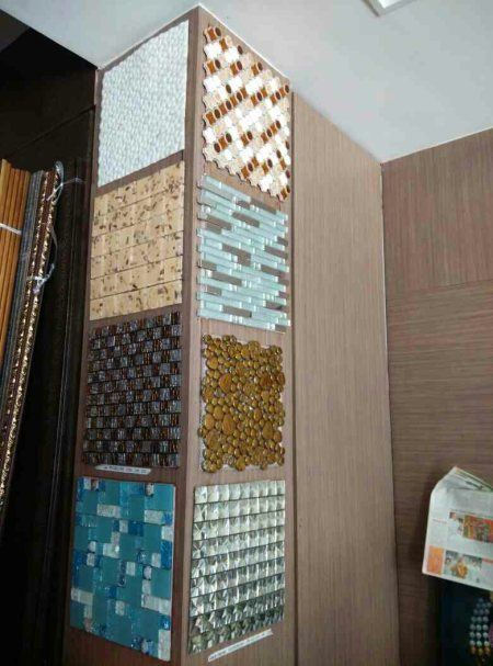 Decorative plywoods and wall panels exclusively for Interiors - by Krishna Ply-Lam, Visakhapatnam