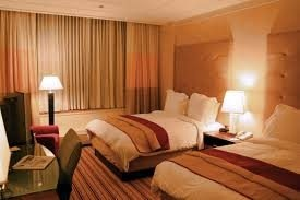Luxary rooms at Hotel Raj continetal - by Hotel Raj continental, amritsar