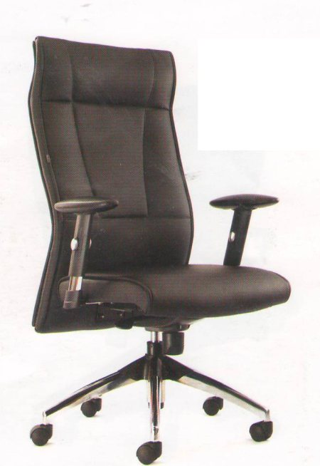 We deals in best revolving chair