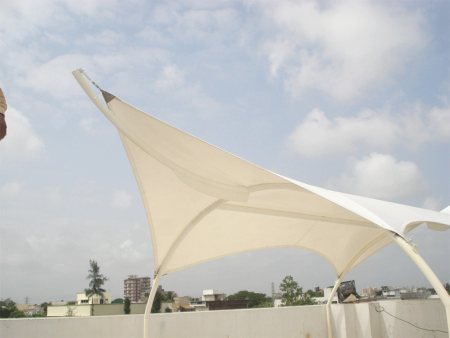 Manufacturer of all types of Advertising Canopy Tent Gujarat - by Advertising Canopy Tents Delhi, Mewat