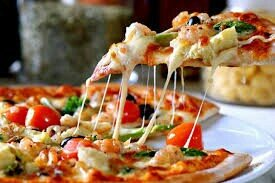 Wow pizza  - by Afc Food Jodhpur, Jodhpur