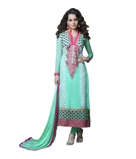 Buy Online Women Ethnic Wear Suits For Corporate Going Women and Girls.  To buy Shopomix.com - by SHOPOMIX ! ONLINE SHOPPING ! ELECTRONIC ! APPARELS ! EDUCATION, south delhi