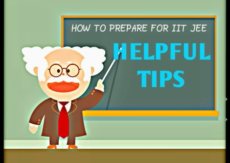 How to crack IIT JEE exam easily?  Contact Us - We will help you and guide you