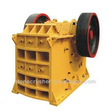 stone crusher machine in india, we are making best and qualitywise stone crusher machine in india - by Crushton Engineers 9911527064, Faridabad