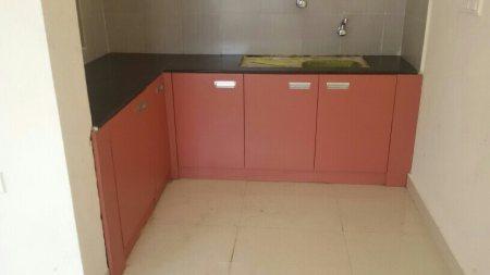 interior turnkey works - by Arna infra Solutions Pvt.Ltd., Mahabubnagar