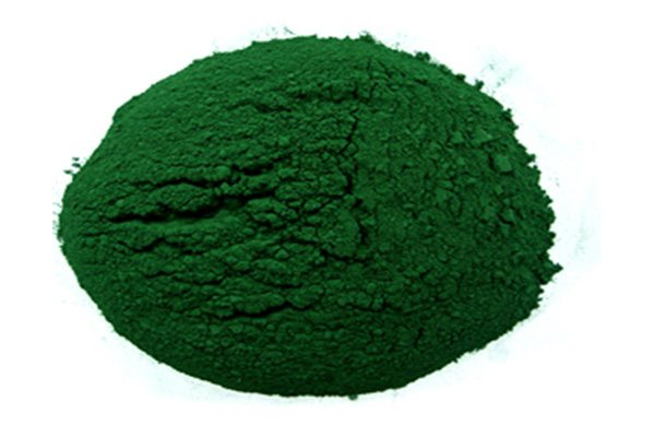 Its gives us a great delight to introduce ourselves as Shibin Exports based in Chennai, specialized in the manufacturing, supplying and exporting of spirulina powder, spirulina tablets, phycocyanin pigments and various types of probiotic pr - by Shibin Exports, Villupuram