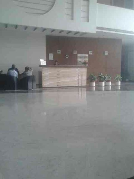 Best 4 star hotels in ahmedabad - by TGB, Ahmedabad