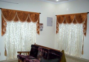 Curtains in chennai - by GOOD LOOK SERVICE (Masquito net, curtains, blinds), Tiruvallur