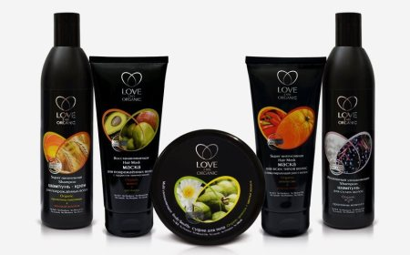 Innovative packaging ideas Retail packaging designing Packaging Designs  in delhi ncr Noida india - by G2G Shop, Delhi
