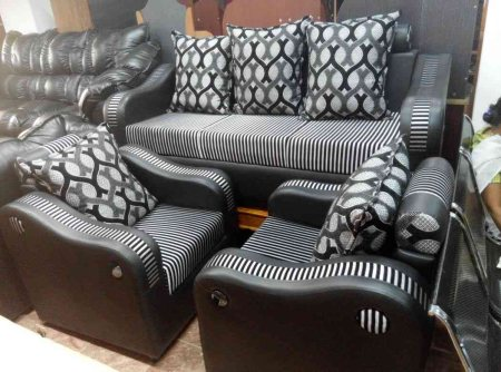 Exclusively Designed for Furniture Lovers. We are the wholesalers in furniture field.  - by Rao's Furniture Paradise, Visakhapatnam Port