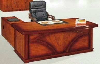Imported office furniture now in our store, Visakhapatnam - by Rao's Furniture Paradise, Visakhapatnam Port