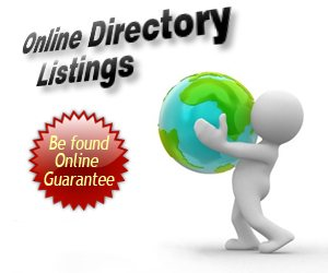 Enlist your business with the Yellow Pages Kenya online Business Directory based in Nairobi, Kenya. Yellow Pages Kenya online Business Directory offers free business contacts of all registered small and medium businesses in Kenya. Find a li - by Yellow Pages Kenya Ltd, Nairobi