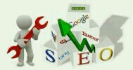 Google promotion in delhi - by Web Solutions, New Delhi