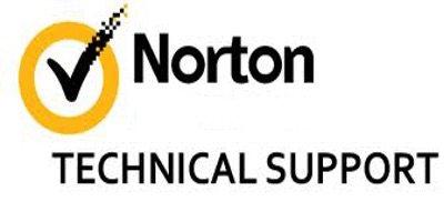 la recherche de soutien Norton Antivirus - Contactez-nous