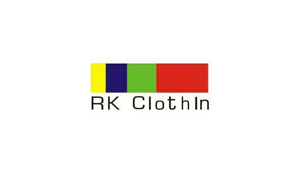 Export surplus branded garments for wholesale. Mens / Ladies / kids.  - by R K Clothin, Ahmedabad