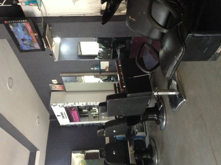 We have best family salon in maninagar. - by Asha The Family Salon, Ahmedabad