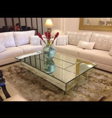 25+ Designs of Coffee Table or Centre Table Added in Display  Plan your visit - by Guru Nanak Furniture Mart, Delhi