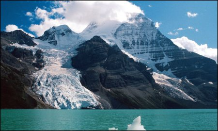 Go crazy with Canadian Rockies - by Bhavya LeisureTour and Travels, Central Delhi