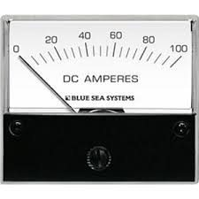 Ammeter Dealer in Bhagirath Palace. Best Ammeter dealer. Contact for DC Ammeter Address - 1773-74, Bhagirath Palace, Delhi-110006 - by WALIA ELECTRICALS, Delhi