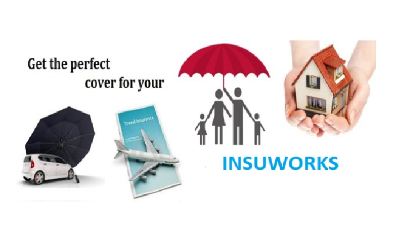 BEST RATES, RIGHT ADVICE, PROMPT SERVICE