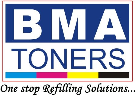 we are doing inkjet refilling & toner refilling at Chennai, Epson printer CISS (Continues Ink Supply system) also be done... - by BMA Toners, Chennai