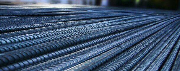 Best Tmt Rods In India - by A.R.S. METALS PVT LTD, Kanchipuram