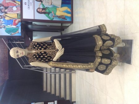We are best in Designer Dressesin Ahmedabad.