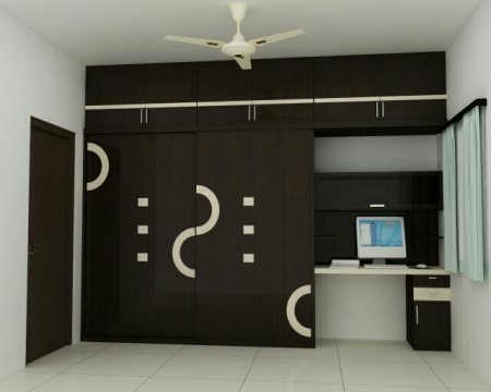 Cupboard - by Lundi Sales Corporation, Hyderabad