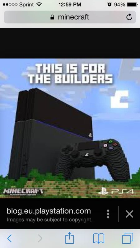 Minecraft is a great game isn't it  don't you think subscribe for more - by Astro Gaming, James City County